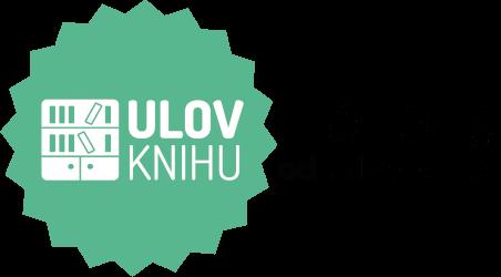 ulovknihu.cz